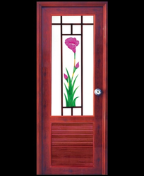 Bathroom Door Suppliers, Manufacturers & Dealers in Chennai