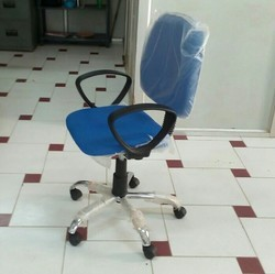First Quality Revolving Chair