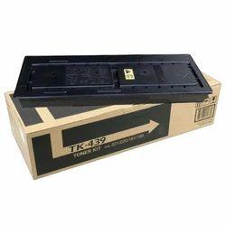 Kyocera Mita Taskalfa  Toner Cartridge