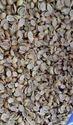 Best Eagle Split Coriander Seed