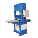 Hydraulic Punch Cutting Machine