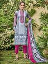 Ethnic Salwar Kameez Suit