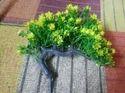 Hyperboles Artificial Bonsai Plant
