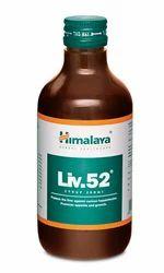 Himalaya Liver Tonic