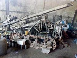 Automotive Components Repairing Service