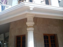 Gutter System In Coimbatore Tamil Nadu Suppliers
