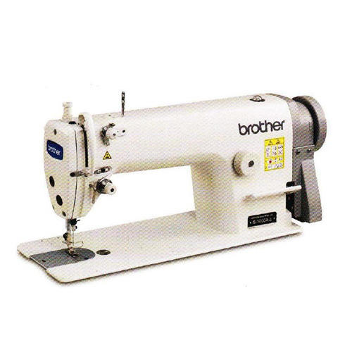 Brother Sewing Machine Industrial Sewing Machine Tiruppur New Best Industrial Sewing Machine Price