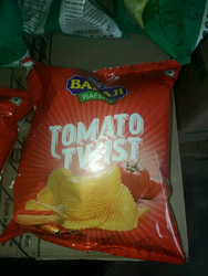 Tomato Feast Chips