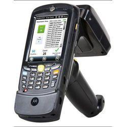 RFID RFD5500 Handheld Reader