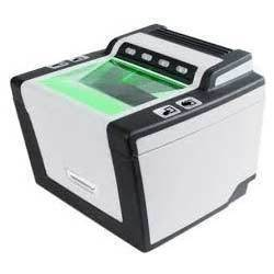 Cogent 3M CS500e 10 Print Fingerprint Scanner