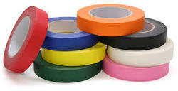 Colored Tape