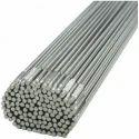 Aluminium ENAW-5183 Welding Wire Rod(TIG, MIG, Filler Metal)