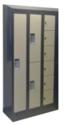 Stylish Storage Locker
