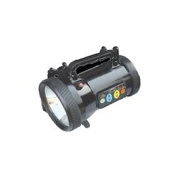NS-M-612 Search Light Dragon Light