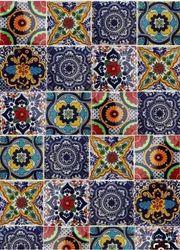 Customized Printing Tiles