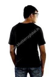 Promotional Plain T Shirts