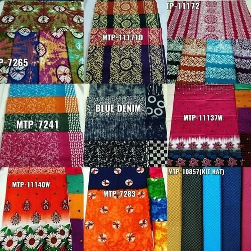 nighty fabric suppliers