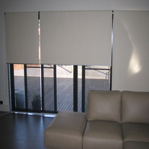 Manufacturer Of Tensile Structure Amp Monsoon Blinds By