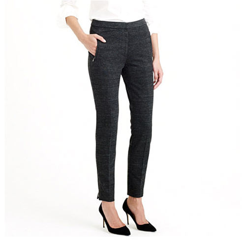 b879fc4a4d31c5 Ladies Cigarette Pant at Rs 399 /piece | सिगरेट पैंट ...
