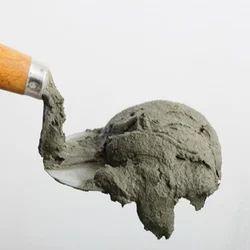 Epoxy Mortar