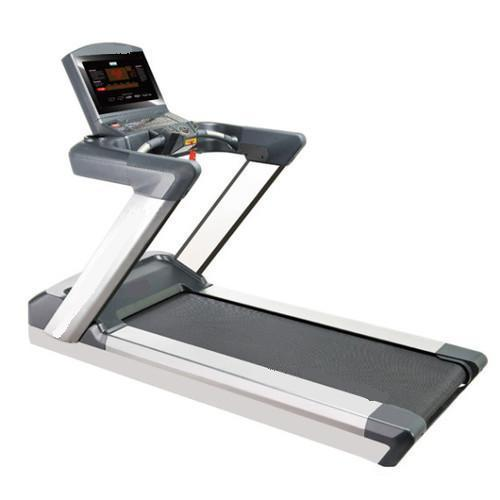 Life Fitness Treadmill Amperage: Life Fitness Treadmill At Rs 15000 /piece(s)