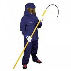 Sk20 Arc Flash Protection Kit