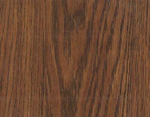 Fiberboard Modern Laminate Flooring, Forest View Chocolate 8mm Laminate Flooring