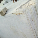 Rajasthan Marble