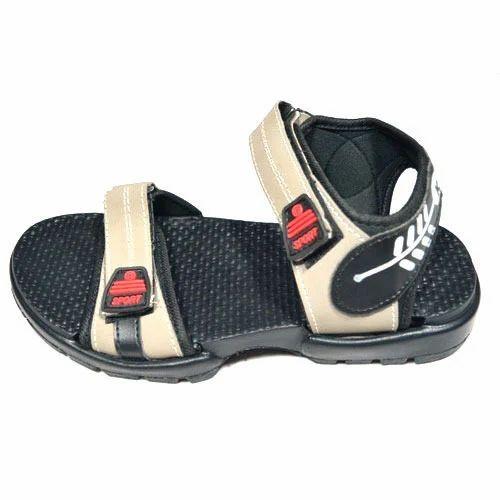 Boys Casual Sandal at Rs 125/pair