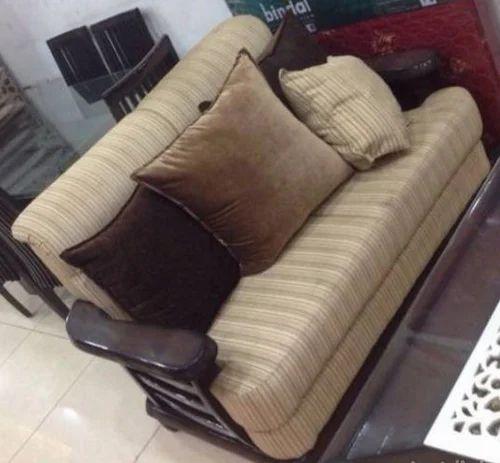 Ace Furniture And Interior Ludhiana Manufacturer Of Designer Sofa