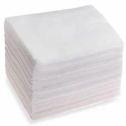 Kitchen Plain Paper Napkin