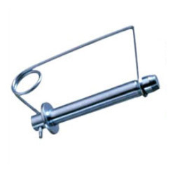 Wire Lock Hitch Pin - View Specifications & Details of Hitch Pins by ...