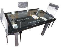 Dining Table Manufacturers Suppliers Dealers in Hyderabad