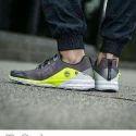 Men Reebok Pump Shoes, Size: 6-11