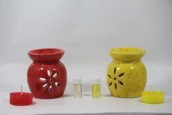 Ceramic Aroma Oil Diffuser