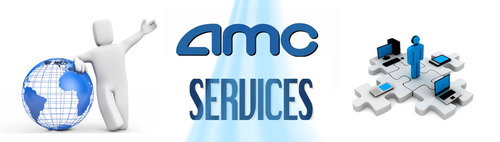 Annual Maintenance Contract Amc For Cctv Surveillance In