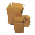 Mono Corrugated Carton Box
