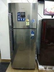 Vediocon Double Door Refrigerator
