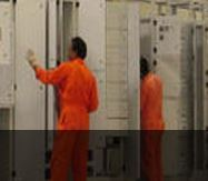 Lt Switch Gear Repairing Services