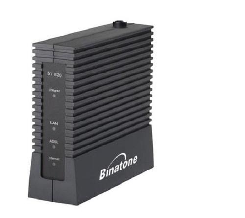 BINATONE ADSL 500 USB MODEM WINDOWS 8.1 DRIVER