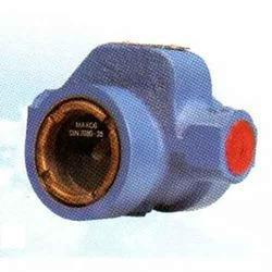 Spirax Sight Glasses Spiraview Valve