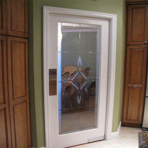 Glaas Door Amp Glass Door Sc 1 St Imbest Info