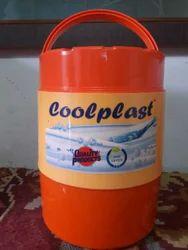 Chilled Water Jar