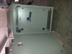 400Amp  LT Distribution Panel