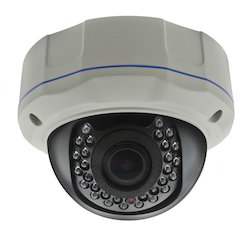 HD CCTV Camera, For Outdoor Use, Lens Size: 2.8-12mm