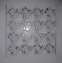 PCB Panels