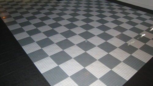 Floor Tile Protector, Tile Protector   Satellite, Ahmedabad   Vraj ...