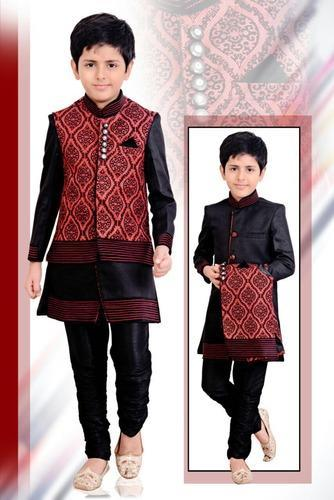 Boys Party Wear At Rs 1290 Piece
