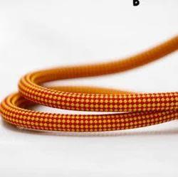 Dog Leash Rope