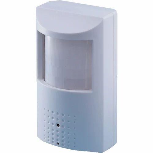 Motion Detector Alarm >> Motion Detector Alarm At Rs 6000 Piece Kadavanthra Kochi Id
